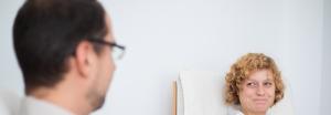 Témoignages & avis sur les prestations hypnose caen