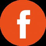 Facebook Thierry Langou hypnose,pnl,hypnothérapeute,thérapie brève